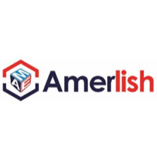 Teach English at Amerlish, Working in an American Culture Environment Training Center