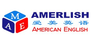 Working in an American Culture Environment Training Center. Join us at Amerlish!