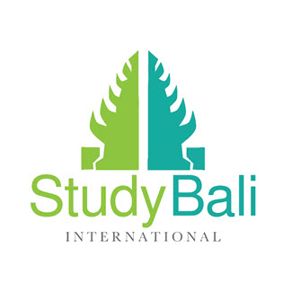 BALI – Dynamic 6 Month Teaching Opportunity!