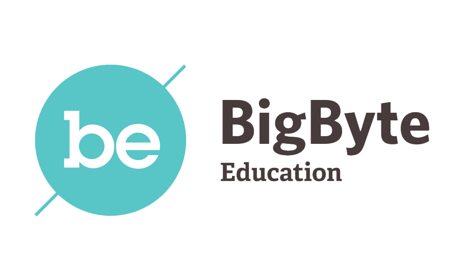 BigByte Education: Empowering Education