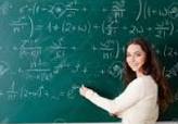 Math teaching posion--RMB20,000 per month in Wuxi