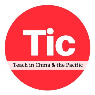 AP, ESL. Literature foreigner teachers needed in China