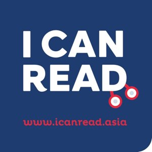 Teach English Language and Literacy in China with I Can Read