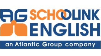 Atlantic Five-star English-Cambridge International job ad 2020-2021 school year