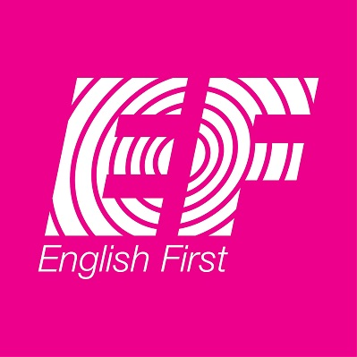 ESL Teacher in Indonesia - Develop your Teaching career with English First Jakarta