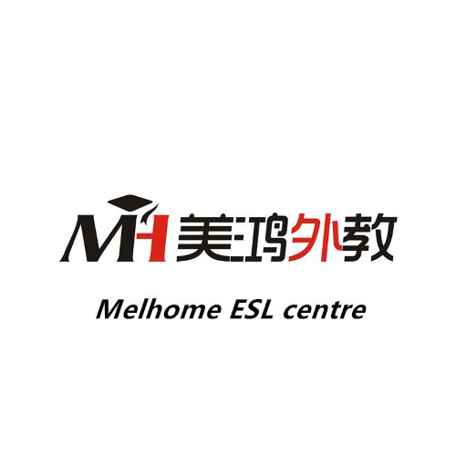 ESL Teachers for 2-15 Years Old Students