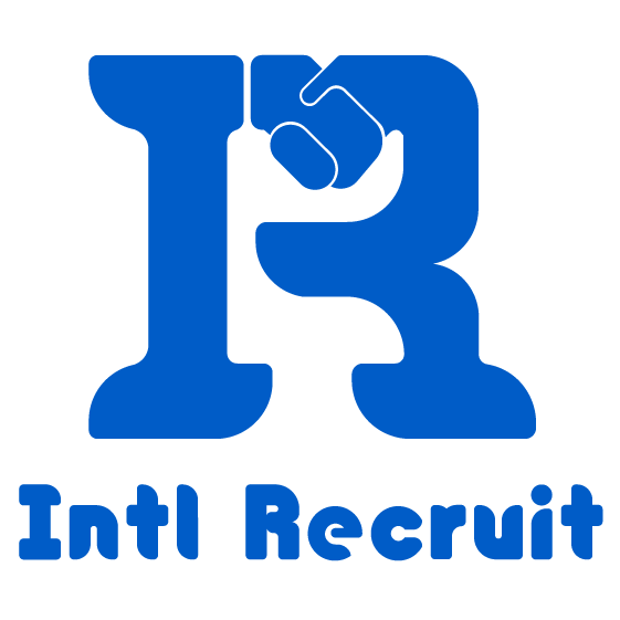 A Curriculum Designer wanted at i2 Education, Guangzhou