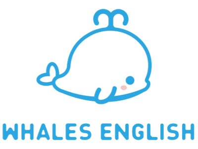 Online English Teacher (Work from home with Whales English)