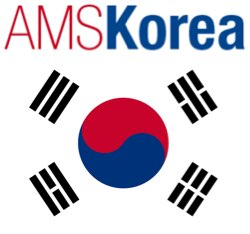 ESL Jobs in major Korean cities. Experienced, reputable and honest recruiters you can coun