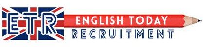Native English Teachers Required For China