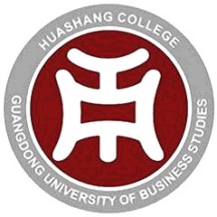ESL & Japanese teaching position at Huashang College Guangdong University of Finance & Eco