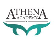 Experienced English Teacher Abroad or in China-- Athena Academy-Elite k12 Edu Group