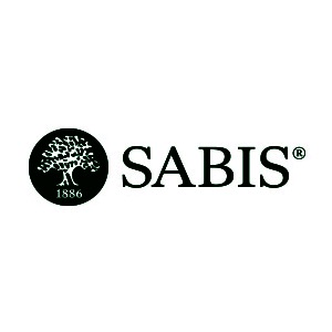 https://careers.sabis.net/UAE