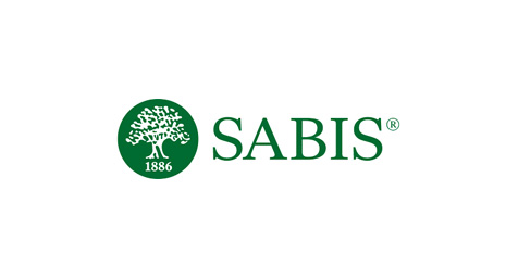 English Teaching Position at SABIS® in Egypt