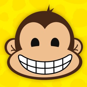 Discover, Teach and Inspire with Monkey Tree English Learning Center!