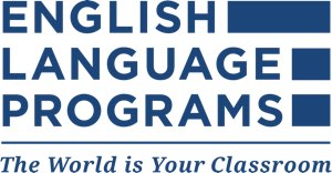 Worldwide ESL/EFL Projects for the U.S. Department of State in 2021/2022