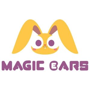 Join Magic Ears to make up to 26USD/hr from home! Online ESL Part-time job