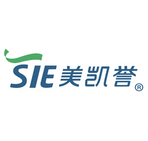 SIE Education Official Website