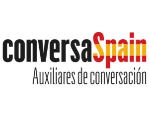 Candidates up to 60 Years Old: Teach English in Spain!