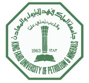 EFL/ESL/EAP Instructor/Lecturer - Dhahran, Eastern Province, Kingdom of Saudi Arabia