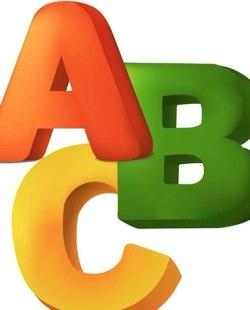 Are You Interested In Teaching English China ABC Education Group Is Hiring