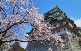 Teaching Positions in Nagoya City Area, Central Japan