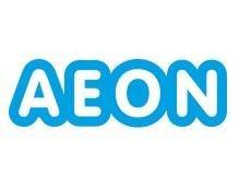 Teach English in Japan with AEON Corporation!