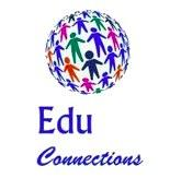 Looking for Enthusiastic Teachers to Teach in Korea