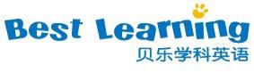 Learning Chinese in China and making $2000-2500/m in Beijing