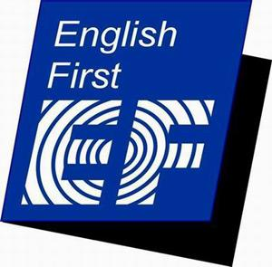English Teachers Needed at EF English First Xi'an