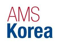 ESL Jobs in major Korean cities