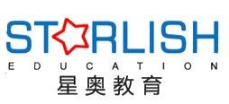 ESL teacher needed in China
