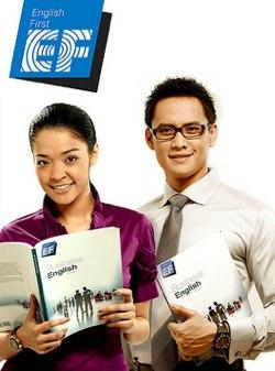 Qualified English Teachers for East Java, Indonesia