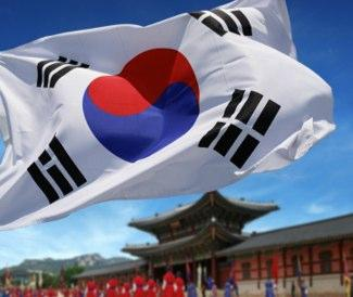 North American for Adult teaching jobs from Suwon