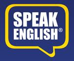 CELTA/TEFL qualified native English speakers to join our team in Istanbul, Turkey