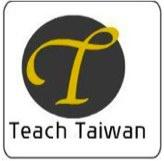2012 Full-time English Teaching Position Offers-Te