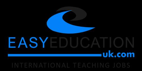 ESL Teachers for Early Childhood Education in mainland China