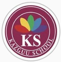English Language Foreign Teacher is required in Kazakhstan