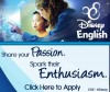 http://tesall.com/uploads/posting/job/original/1450808356disneyenglish_300x250.jpg