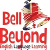 EFL Teacher (Italy; Driving Licence required)
