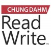 Teach English in Korea for ChungDahm Learning: Looking To Fill Positions Beginning This Ma
