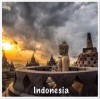 Teaching abroad opportunities available in Indonesia - Southeast Asia
