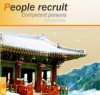 Jobs available in all cities in South Korea. Shortterm,Parrttime,couple positions availabl