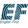 Teach at EF Education First Tianjin