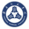 English Native Speaker Needed in Gannan Normal University, South of China