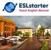 Teach English in Colombia - Explore exciting South America