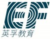 ESL teachers(11,000-14,000) in Education First, Wuxi, China