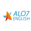 ESL Tutor for Chinese Students (PT Online/Work from Home), USD$15-$22 / hour