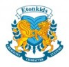Earn, Learn, Live and Work in China with Etonkids Educational Group Kindergartens!