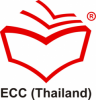 Full-time and part-time teachers needed in Thailand